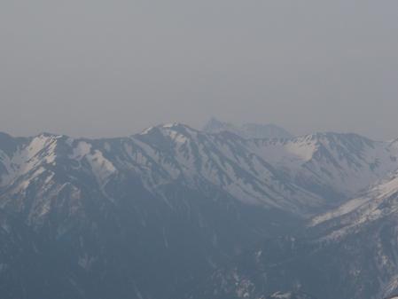 130527立山 (10)s