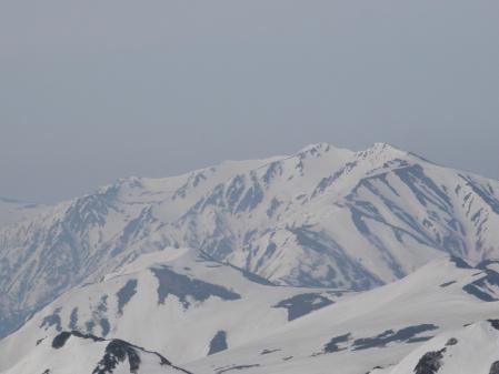 130527立山 (14)s