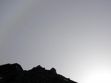 130527立山 (15)s