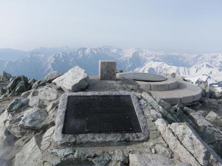 130527立山 (18)s