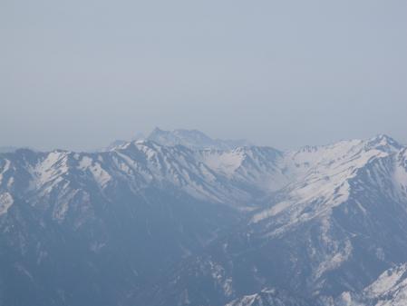 130527立山 (19)s