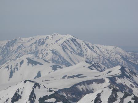 130527立山 (20)s