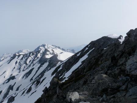 130527立山 (22)s