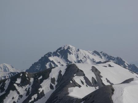130527立山 (24)s