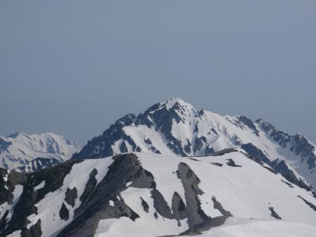 130527立山 (27)s