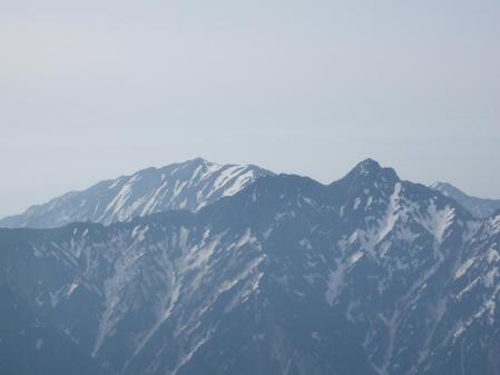 130527立山 (41)s