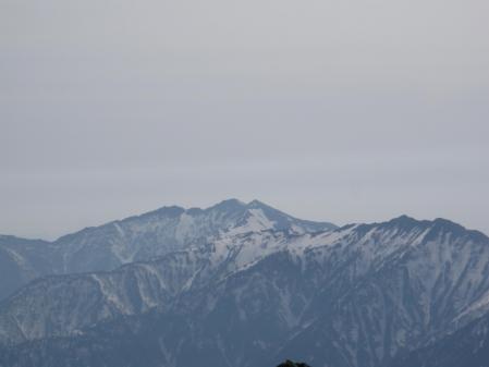 130527立山 (42)s