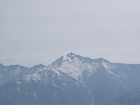 130527立山 (43)s