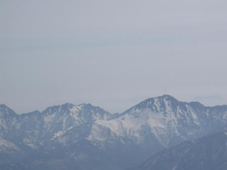 130527立山 (44)s