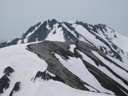 130527立山 (51)s