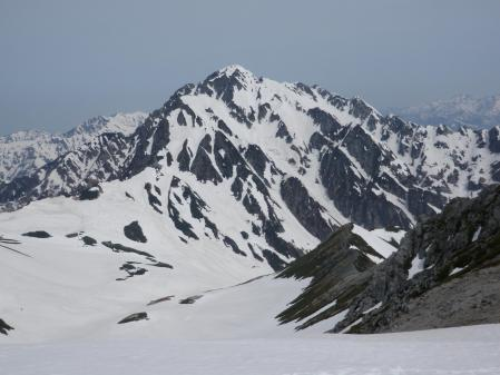 130527立山 (56)s