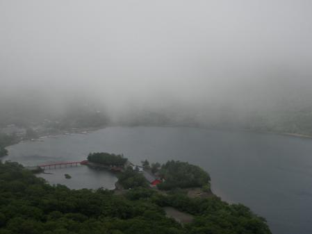 130715黒檜山・駒ヶ岳 (3)s