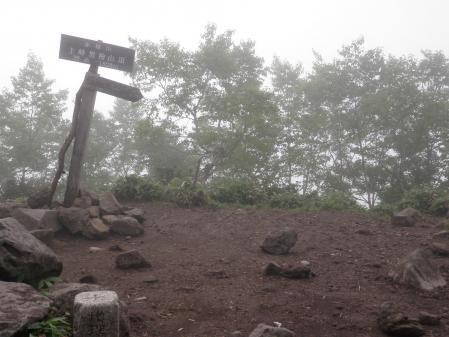 130715黒檜山・駒ヶ岳 (4)s