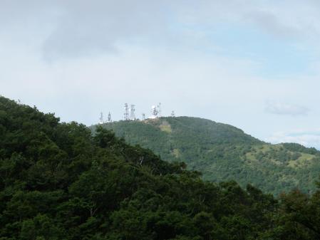 130715黒檜山・駒ヶ岳 (6)s