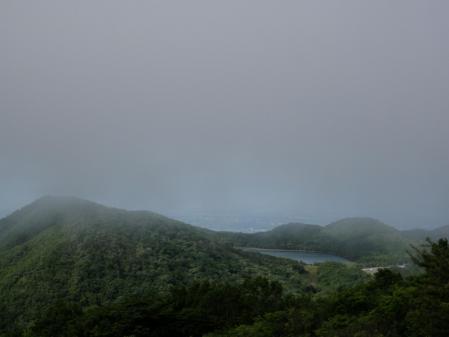 130715黒檜山・駒ヶ岳 (10)s