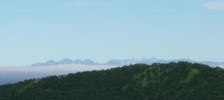 130803浅間外輪山 (7)c