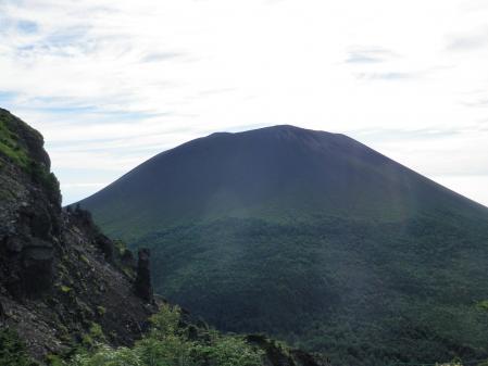 130803浅間外輪山 (11)s