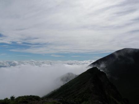 130803浅間外輪山 (30)s
