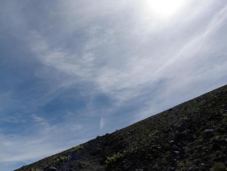 130803浅間外輪山 (46)s