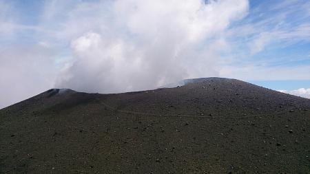 130803浅間外輪山 (55)s