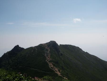 130810天狗岳 (22)s