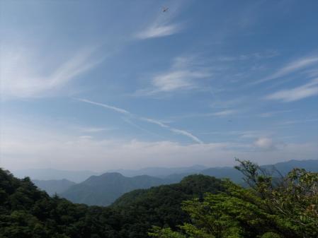 130817烏帽子岳 (13)s