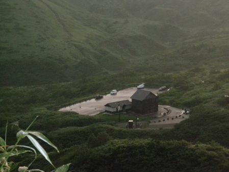 130824秋田駒~乳頭山 (4)s