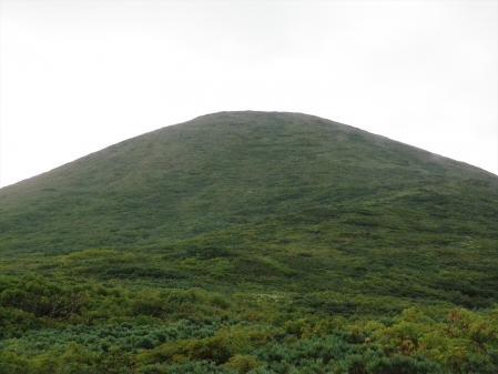 130824秋田駒~乳頭山 (7)s