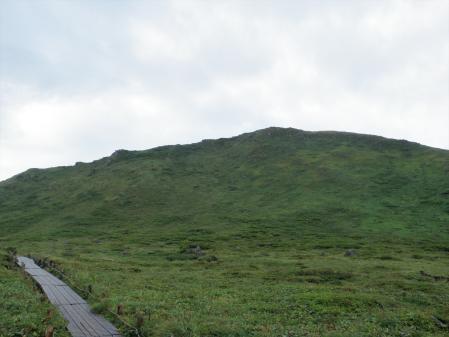 130824秋田駒~乳頭山 (12)s