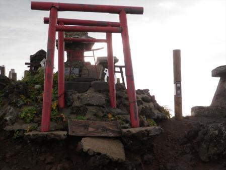 130824秋田駒~乳頭山 (21)s