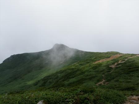 130824秋田駒~乳頭山 (52)s