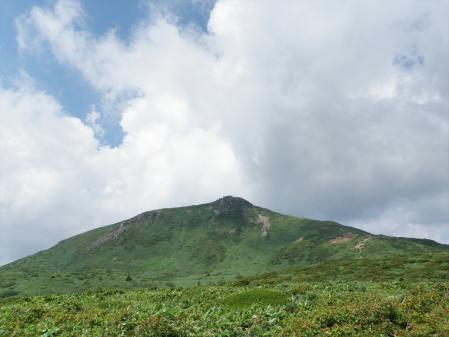 130824秋田駒~乳頭山 (76)s