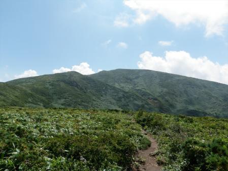 130824秋田駒~乳頭山 (77)s