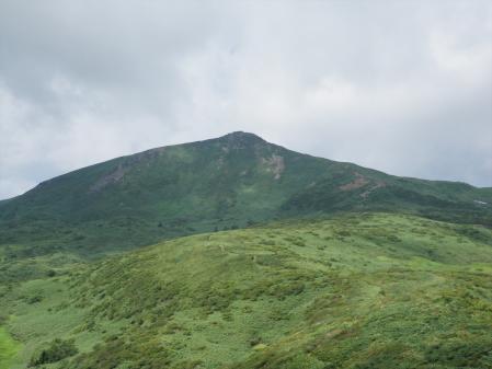 130824秋田駒~乳頭山 (78)s