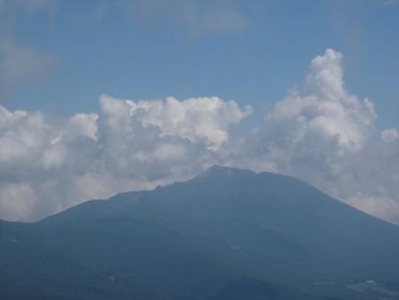 130824秋田駒~乳頭山 (66)s