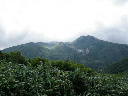 130824秋田駒~乳頭山 (90)s