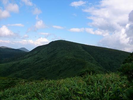 130824秋田駒~乳頭山 (99)s