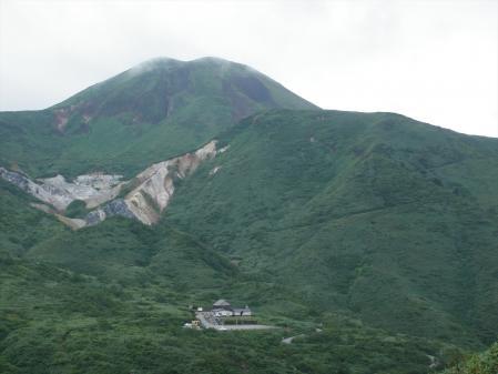 130824秋田駒~乳頭山 (101)s