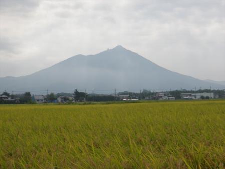 130831筑波山 (2)s