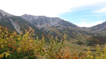 130922-23剱岳 (19)
