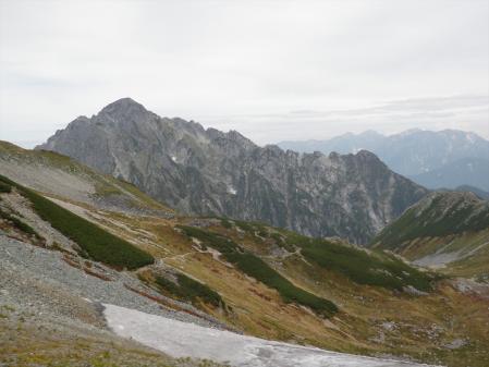 130922-23剱岳 (24)s