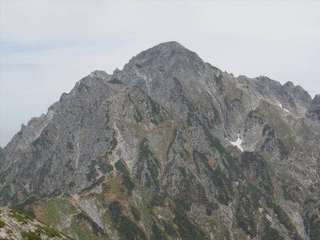 130922-23剱岳 (27)s