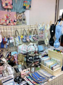 浜田山手作りマーケット2_1