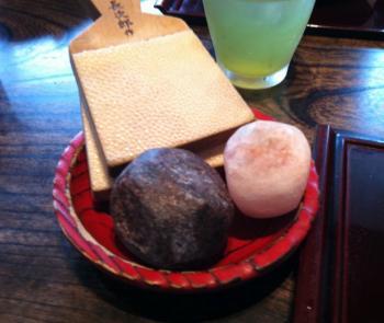 浜田山蕎麦屋2_1