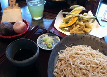 浜田山蕎麦屋_1