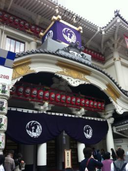 歌舞伎座_1