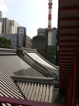 歌舞伎座4_1