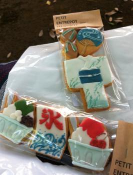 アイシングクッキー_1