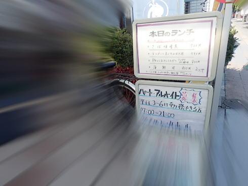 PB285654.jpg