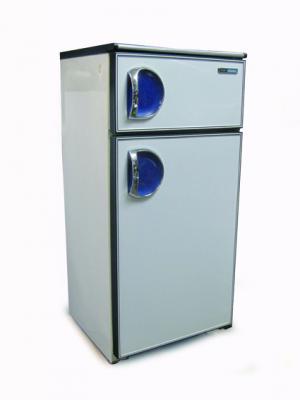 冷蔵庫-5